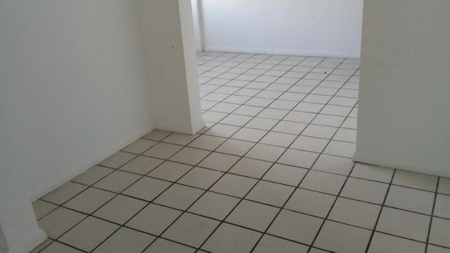 Apartamento 1 quarto - Politeama - Foto 11