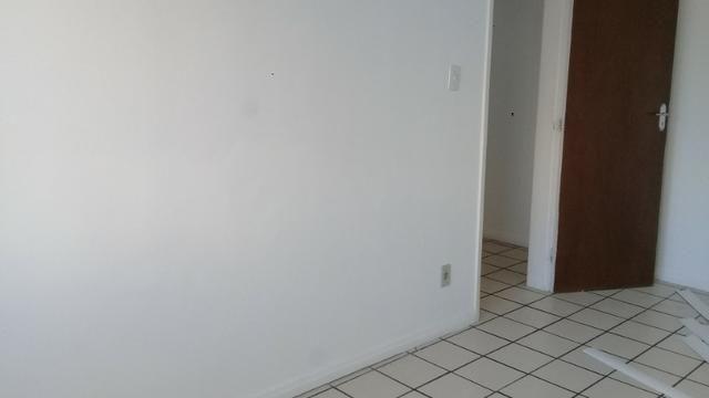 Apartamento 1 quarto - Politeama - Foto 7