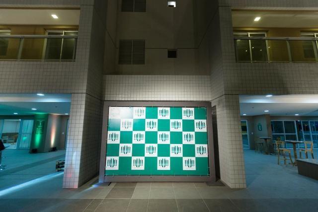 Apartamento Duo Parangaba - 2 Quartos - Pronto Pra Morar - Unidade Promocional - Foto 17