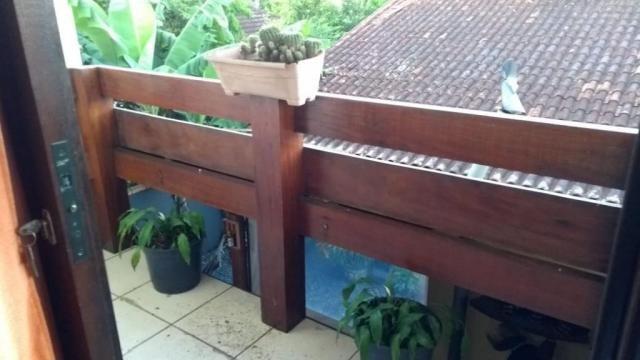 Casa à venda com 3 dormitórios em Morro do meio, Joinville cod:6364 - Foto 5