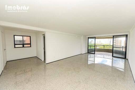 Juan Gris, apartamento à venda, 1 por andar, Guararapes - Foto 3