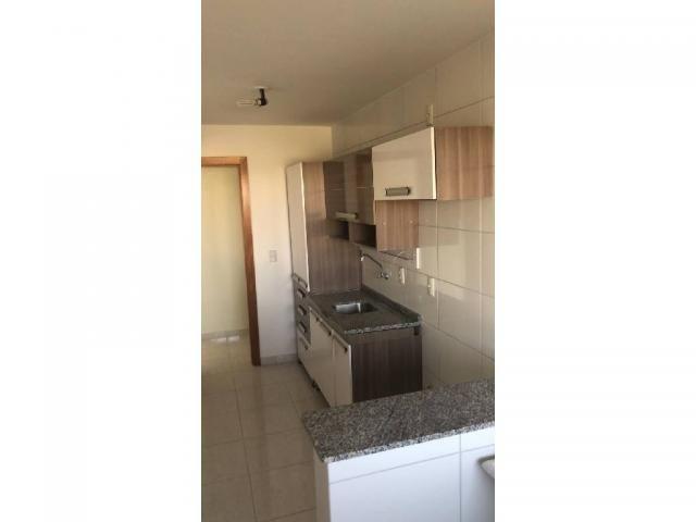 Apartamento à venda com 3 dormitórios em Jardim imperial, Cuiaba cod:22811 - Foto 7