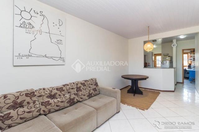 Casa para alugar com 3 dormitórios em Hípica, Porto alegre cod:295314 - Foto 2