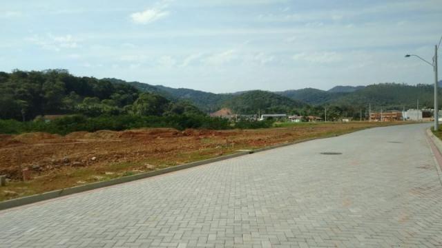 Terreno plano no bairro Limeira! - Foto 5