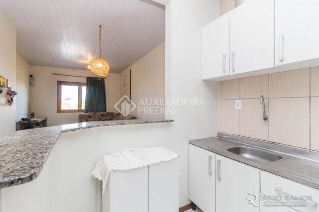 Casa para alugar com 3 dormitórios em Hípica, Porto alegre cod:295314 - Foto 11