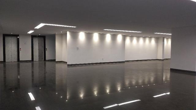 Alugo apartamento flat Caruaru - Foto 3
