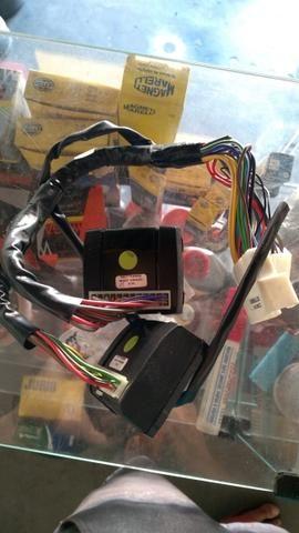 Automatizador de vidros elétricos S10