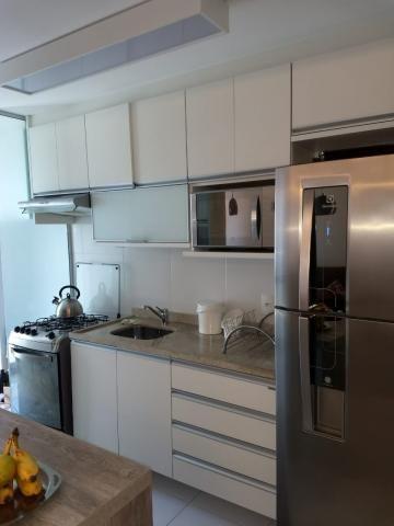 Apartamento à venda com 3 dormitórios em Jardim itu sabará, Porto alegre cod:9910381 - Foto 5