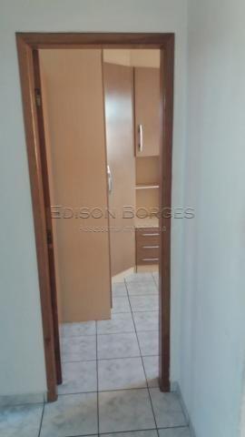 Apartamento à venda com 2 dormitórios em Sítio cercado, Curitiba cod:EB+3029 - Foto 10