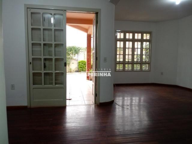 Casa de condomínio para alugar com 3 dormitórios em Camobi, Santa maria cod:12566 - Foto 9