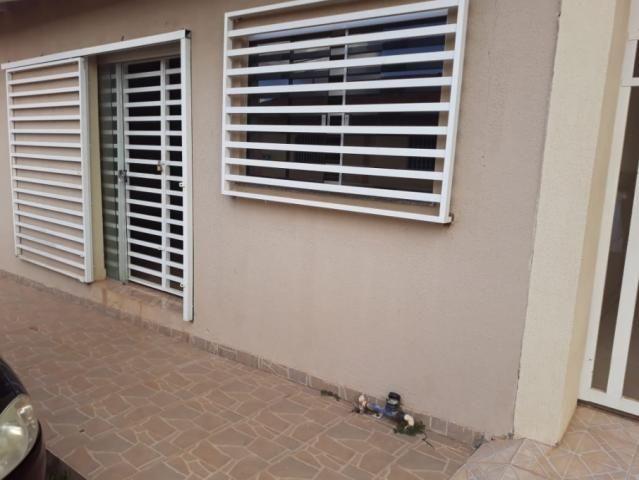 Casa à venda com 0 dormitórios em Valparaiso i etapa e, Valparaiso de goias cod:174