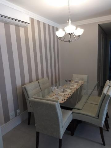 Apartamento à venda com 3 dormitórios em Jardim itu sabará, Porto alegre cod:9910381 - Foto 3