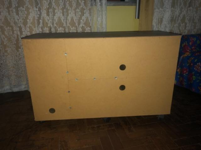 Rack com painel de TV - Foto 4