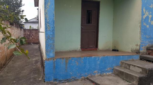 Casa à venda com 2 dormitórios em Vila sao judas tadeu, Cruzeiro cod:01769 - Foto 2