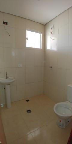 8278 | apartamento à venda com 2 quartos em zona 07, maringa - Foto 7