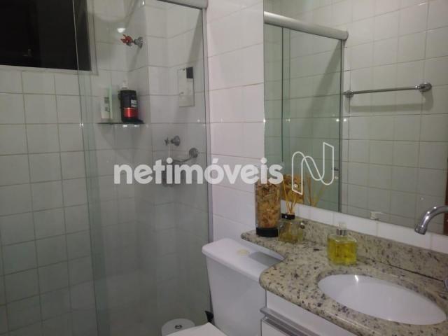 Apartamento à venda com 2 dormitórios em Camargos, Belo horizonte cod:764498 - Foto 12