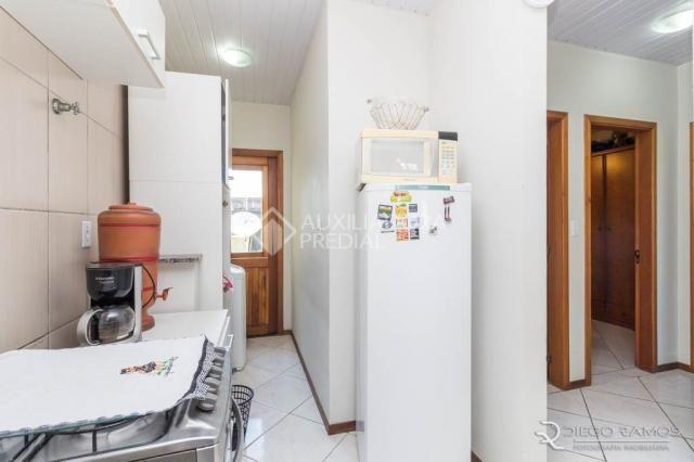 Casa para alugar com 3 dormitórios em Hípica, Porto alegre cod:295314 - Foto 9