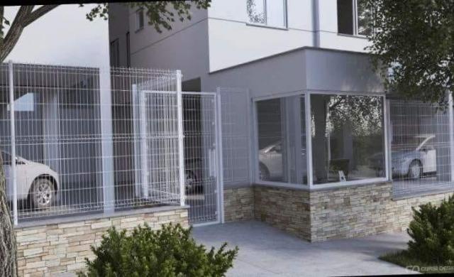 Apartamento à venda com 2 dormitórios em Bandeirantes, Conselheiro lafaiete cod:299-4 - Foto 6