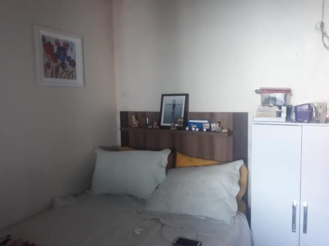 Vd casa na QNM 05, Ceilândia-Sul, lote 250m², em ótima localização - Foto 5