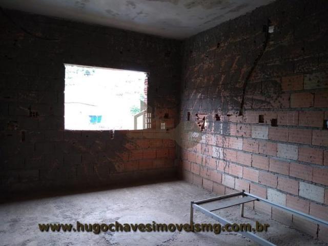Casa à venda com 4 dormitórios em Jardim europa, Conselheiro lafaiete cod:1101 - Foto 5