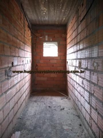 Casa à venda com 4 dormitórios em Jardim europa, Conselheiro lafaiete cod:1101 - Foto 8