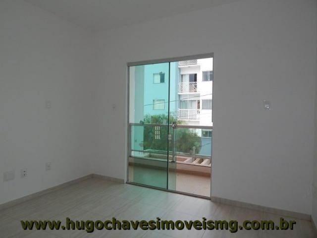 Casa à venda com 2 dormitórios em Morada do sol, Conselheiro lafaiete cod:188 - Foto 13