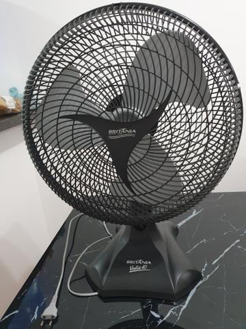 Ventilador Britânia Ventus 40 - 220V