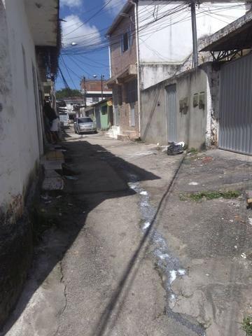 Casa em Coqueiral - Foto 15