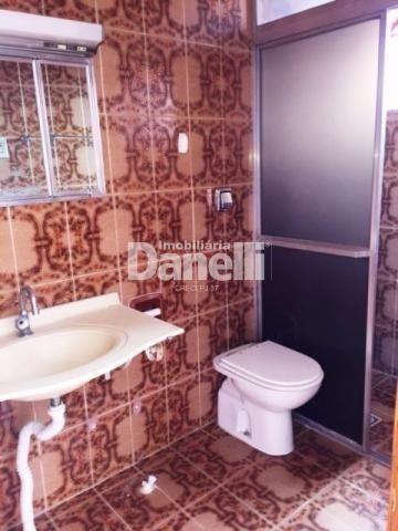 Casa para aluguel, 3 quarto(s), taubaté/sp - Foto 18