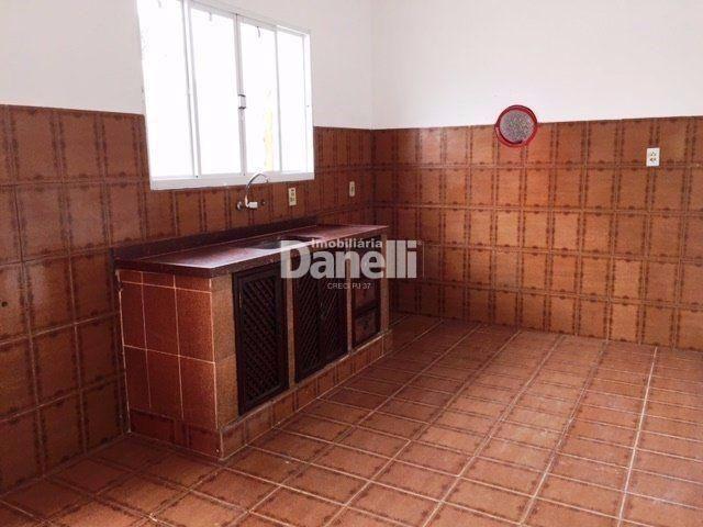 Casa para aluguel, 3 quarto(s), taubaté/sp - Foto 10