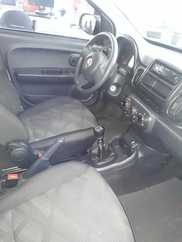 Fiat mobi like 2019 - Foto 2