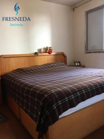 Apartamento para alugar com 2 dormitórios em Tatuapé, São paulo cod:AP01715 - Foto 8