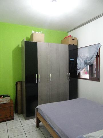 Casa recém reformada no interior de Domingos Martins - Ponto Alto - Foto 14