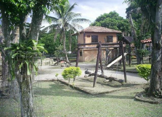 Fazenda/Sítio com 4 Quartos à Venda, 80000 m² por R$ 3.500.000 - Foto 19