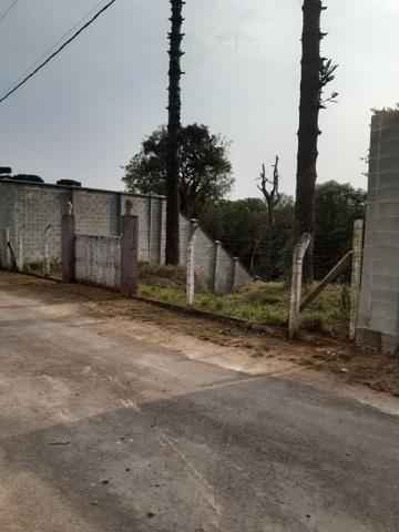 Chácara em perímetro urbano São José dos pinhais - Foto 3