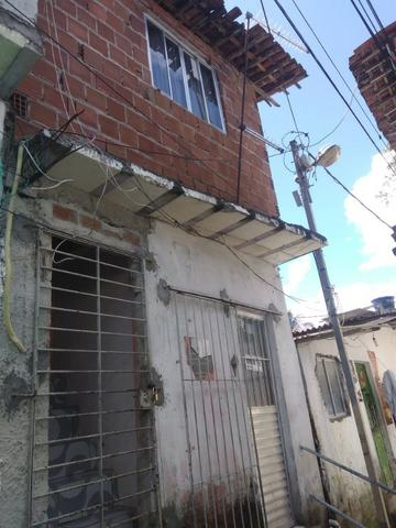 Casa em Coqueiral - Foto 5