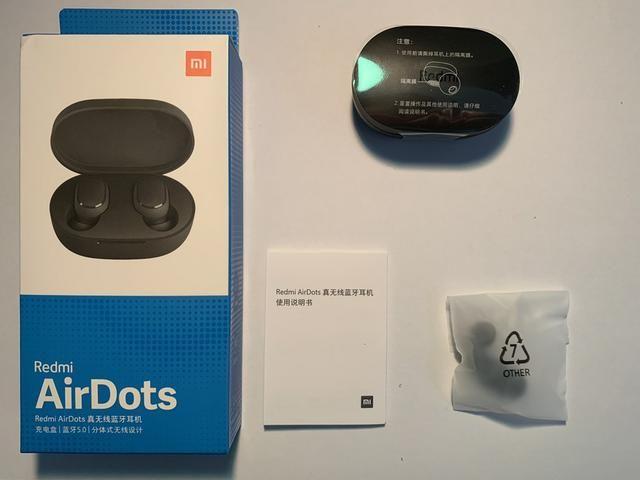 Fones de ouvido, conexão Bluetooth para smartphones, tablet e notebook
