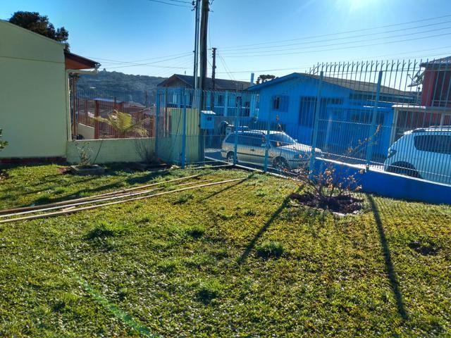 Vendo Casa - Portal da Maestra - Foto 2