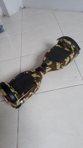 Hoverboard LG