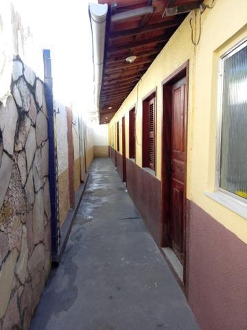 Alugo Apartamento na Rua Samuel Uchoa, em frente ao mercantil - Foto 7