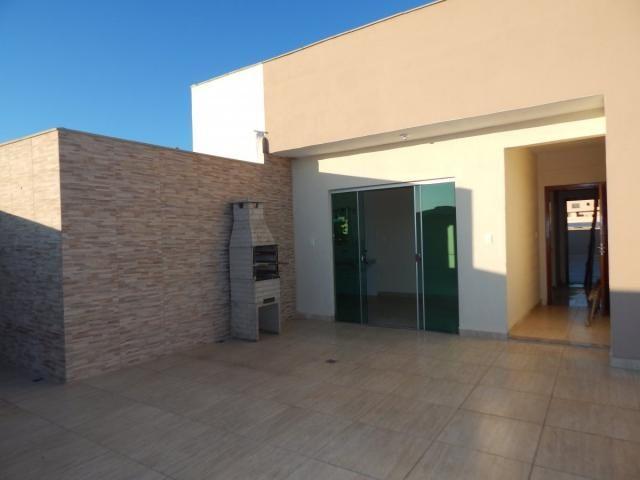 Apartamento à venda com 2 dormitórios em Santa matilde, Conselheiro lafaiete cod:240-7 - Foto 19