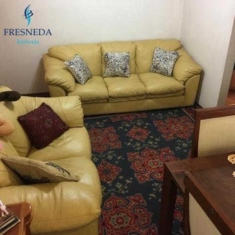 Apartamento para alugar com 2 dormitórios em Tatuapé, São paulo cod:AP01715 - Foto 2
