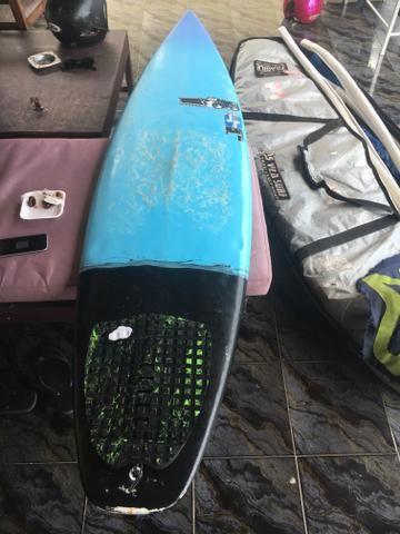 Pranchas de surf gringas - Foto 3