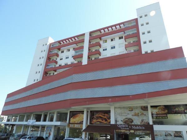 Apartamento para alugar com 3 dormitórios em Desvio rizzo, Caxias do sul cod:11243