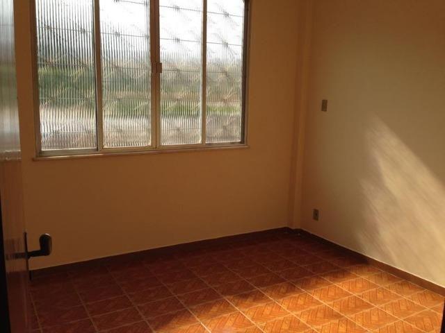 Apartamento 1 Quarto Largo do Bicão Vila da Penha