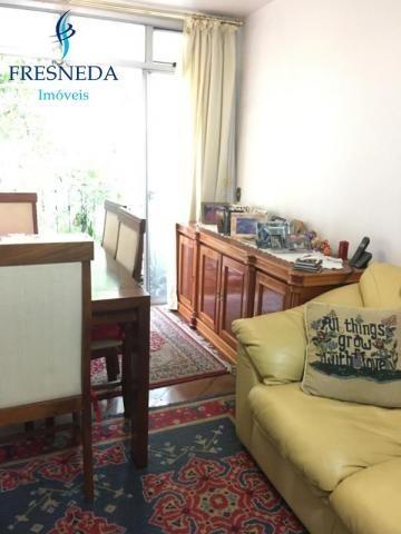 Apartamento para alugar com 2 dormitórios em Tatuapé, São paulo cod:AP01715 - Foto 4
