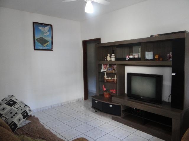 Casa recém reformada no interior de Domingos Martins - Ponto Alto - Foto 18