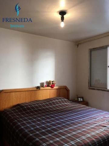Apartamento para alugar com 2 dormitórios em Tatuapé, São paulo cod:AP01715 - Foto 16