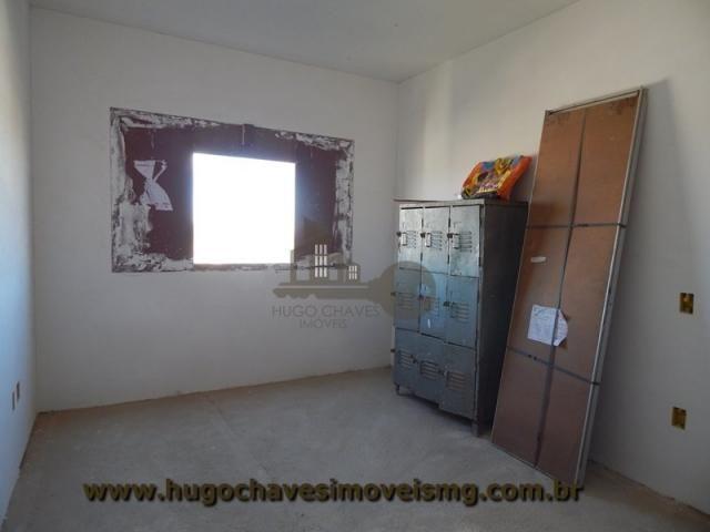 Apartamento à venda com 2 dormitórios em --, -- cod:2100-2 - Foto 15