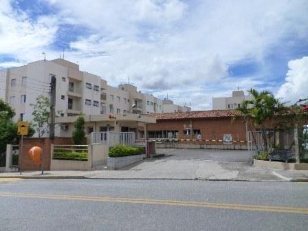 Apartamento com 1 dormitório para alugar, 42 m² por r$ 650,00/mês - vila haro - sorocaba/s